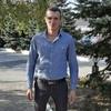 Иван, 41, г.Новороссийск