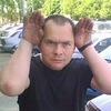 Максим Anatolyevich, 39, г.Ревда (Мурманская обл.)