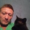 Виталий, 37, г.Прохладный