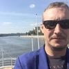 Дмитрий, 37, г.Опалиха