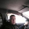 Кирилл Сорокин, 30, г.Куровское