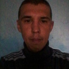 Андрей, 39, г.Шилка