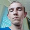 Евгений, 20, г.Грязи