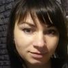 Виктория, 35, г.Аксай