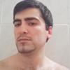 Андрей, 30, г.Батайск