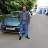 Dmitrij, 41, г.Калуга