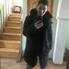 Аюр, 26, г.Улан-Удэ