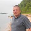 Алексей, 48, г.Кулебаки