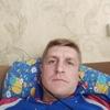 Миша, 41, г.Чистополь