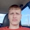 Игорь, 34, г.Сафоново