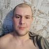 Дмитрий, 28, г.Бердск