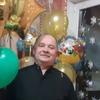 Георгий, 49, г.Анадырь (Чукотский АО)