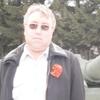 евгений, 45, г.Мельниково