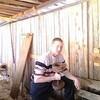 евгений, 32, г.Воркута