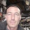 Кирилл, 35, г.Чита