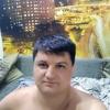 Александр Величко, 30, г.Ухта