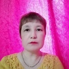 Юлия, 46, г.Закаменск