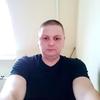 Дмитрий, 48, г.Грибановский