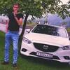 Sakhib, 43, г.Владимир