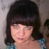 Яна, 43, г.Южно-Сахалинск