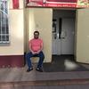 Альфред, 26, г.Дмитров