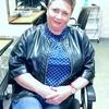 Ольга, 40, г.Кострома