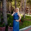 Нина, 48, г.Уфа