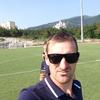Василий, 31, г.Кущевская