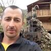 Ахмат, 39, г.Черкесск