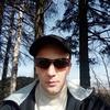 Сергей, 34, г.Колюбакино