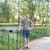 Герман, 29, г.Опочка