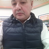 Шади, 50, г.Санкт-Петербург