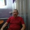 Анатолий, 65, г.Омск