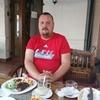 Радик Замалиев, 34, г.Альметьевск