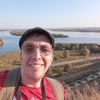 Александр, 26, г.Заречный