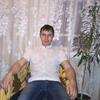 Russo, 29, г.Лиски (Воронежская обл.)