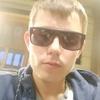 Ярослав Широков, 18, г.Иркутск
