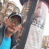 Вячеслав Липняков, 41, г.Выборг