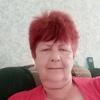 Тамара, 57, г.Нытва