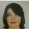 Мария, 37, г.Старощербиновская