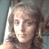 Нелли, 36, г.Большой Луг