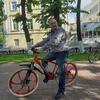 Геннадий, 56, г.Ярославль