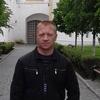 Вова, 40, г.Кольчугино