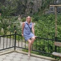 _Olga_77, 43 года, Козерог, Москва