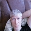 Александр Дащенко, 42, г.Струги-Красные