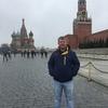 Евгений, 36, г.Киров