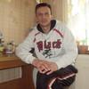Сергей, 37, г.Алексин