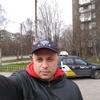 Евгений, 38, г.Мурманск