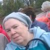 Галина, 54, г.Уфа