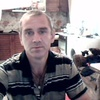 vlad, 42, г.Сосновоборск